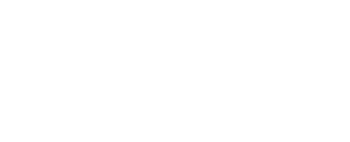 Autoworks-all-white