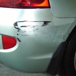 bumper-scuff